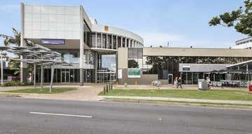433 Logan Road Greenslopes QLD 4120 - Image 1