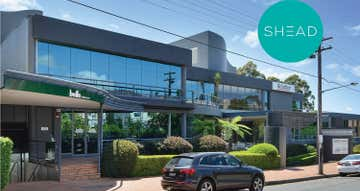 Suite 102/55-65 Grandview Street Pymble NSW 2073 - Image 1