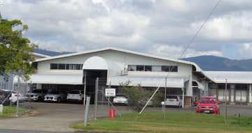 34 Redden Street Portsmith QLD 4870 - Image 1