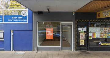 197 Ryrie Street Geelong VIC 3220 - Image 1