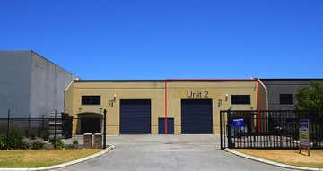 2/70 Boulder Rd Malaga WA 6090 - Image 1