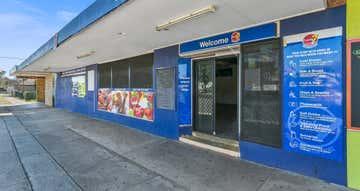 7 Hillvue Road Tamworth NSW 2340 - Image 1