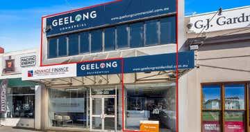 230-232 Moorabool Street Geelong VIC 3220 - Image 1