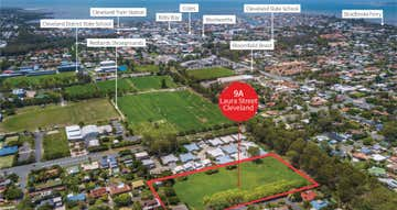 9A Laura Street Cleveland QLD 4163 - Image 1