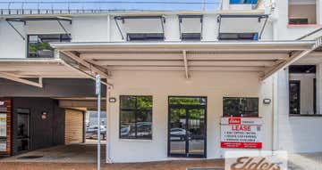 180 Main Street Kangaroo Point QLD 4169 - Image 1
