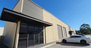 5 Townsend Street Malaga WA 6090 - Image 1