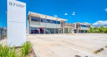 97 Flinders Parade North Lakes QLD 4509 - Image 1