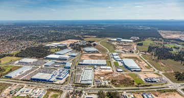 Sydney Business Park, 15 Hollinsworth Road Marsden Park NSW 2765 - Image 1