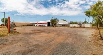 166 Duchess Road Mount Isa QLD 4825 - Image 1