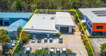47 Enterprise Street Cleveland QLD 4163 - Image 1