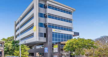 G, 70 Station Road Indooroopilly QLD 4068 - Image 1