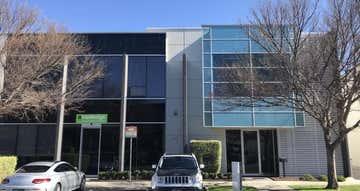 3 Gateway Court Port Melbourne VIC 3207 - Image 1