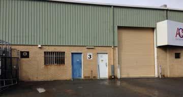 Unit 3, 19 Prindiville Drive Wangara WA 6065 - Image 1