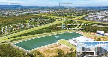 95-100 Metroplex Place Wacol QLD 4076 - Image 1