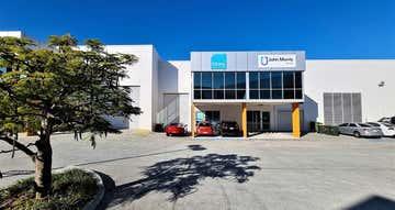 8/53 Metroplex Ave Murarrie QLD 4172 - Image 1