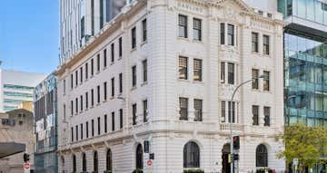 The Darling Building 28 Franklin Street Adelaide SA 5000 - Image 1