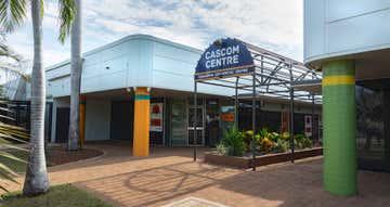 CasCom Centre, 13-17 Scaturchio Street Casuarina NT 0810 - Image 1