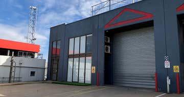 2/8 Somerton Park Drive Campbellfield VIC 3061 - Image 1