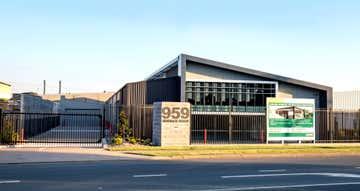 959 Nudgee Road Banyo QLD 4014 - Image 1