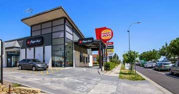 52 Durham Street Bathurst NSW 2795 - Image 1