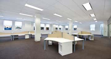 Suite 5, Level 3, 173-179 Broadway Ultimo NSW 2007 - Image 1