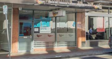 Suite 3, 65 Unit 3 Brisbane Street Launceston TAS 7250 - Image 1