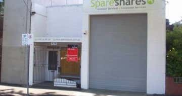 670 Queensberry Street North Melbourne VIC 3051 - Image 1