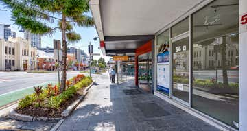 54A Nerang Street Southport QLD 4215 - Image 1