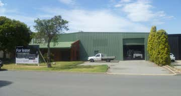 5 - 7 Pambula Street Regency Park SA 5010 - Image 1