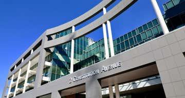 2 Constitution Avenue City ACT 2601 - Image 1