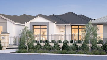 New home builders in perth cbd and inner suburbs wa now living malvernweather Gallery