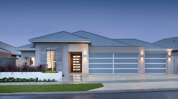 New home designs in perth cbd and inner suburbs wa the charleston home design in perth cbd and inner suburbs malvernweather Image collections