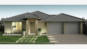 Cumberland Alfresco Home Design In Eastern Adelaide