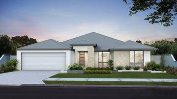 New home designs in perth greater region wa the ellesmere home design in perth greater region malvernweather Gallery