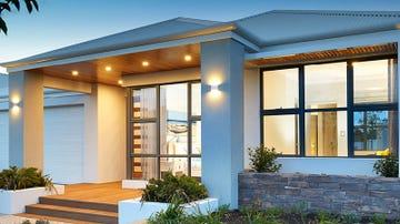 New home builders in perth greater region wa redink homes malvernweather Gallery