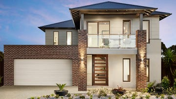 Fairhaven Homes In Melbourne Northern Region