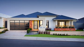 Blueprint Homes In Osborne Park