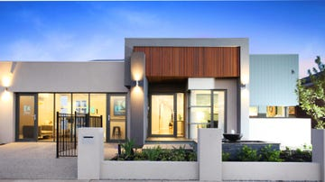 Chatham Homes In Melbourne Northern Region