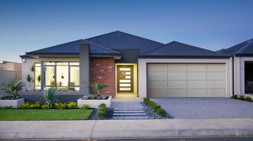 New home designs in north east perth wa the concourse home design in north east perth malvernweather Image collections