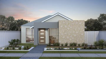 New home designs in perth cbd and inner suburbs wa the evermore home design in perth cbd and inner suburbs malvernweather Image collections