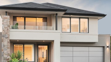 New home designs in perth cbd and inner suburbs wa brunswick home design in perth cbd and inner suburbs malvernweather Choice Image