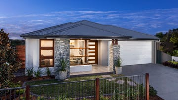 Avalon Home Design In NSW