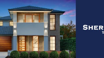 Sherridon Homes In Melbourne Northern Region