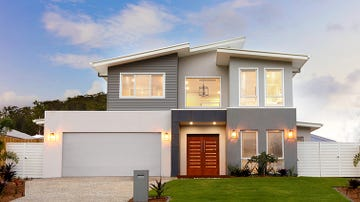G J Gardner Homes Gold Coast In Pacific Pines