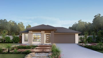 New Home Designs in Central Coast, NSW - Page 2