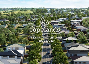 Copelands Warragul Warragul