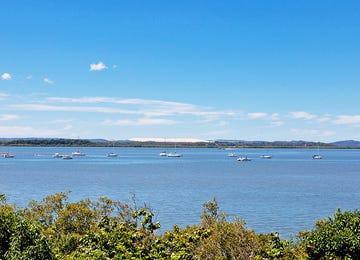 Parkedge Estate Redland Bay