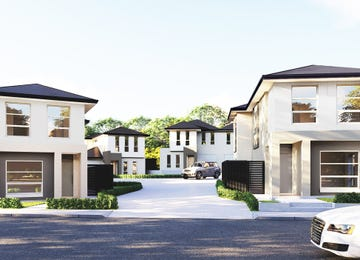 Robe Street Seaford Heights