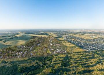 Riverhills Wollert