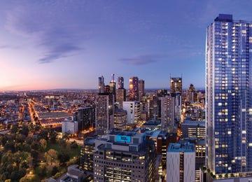 Melbourne Grand Melbourne